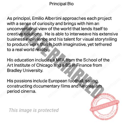 principal bio april,2018_outlines-01