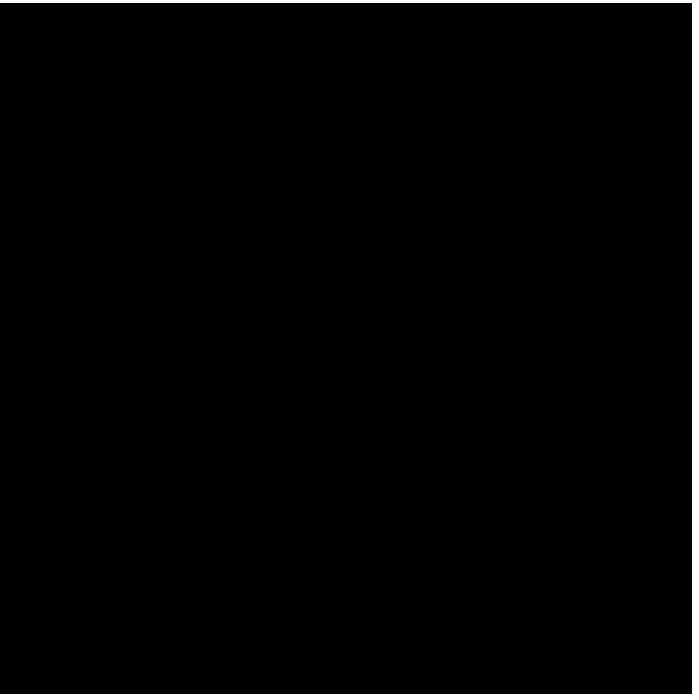 principal bio 2